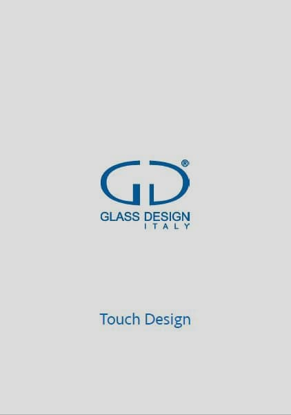 Glass Design - Flexy